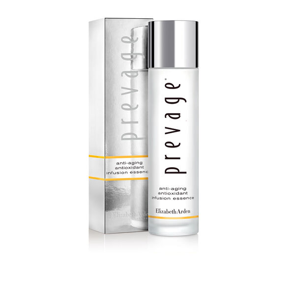 PREVAGE® Anti-Aging Antioxidant Infusion Essence, , large