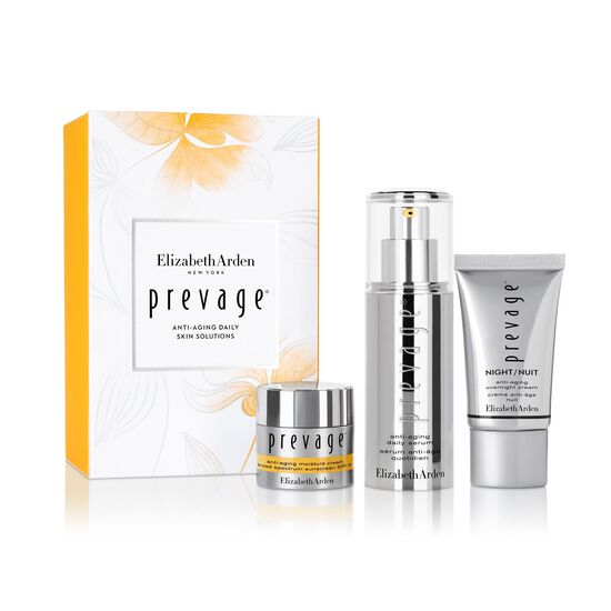 Prevage® Daily Serum 3-Piece Set, , large