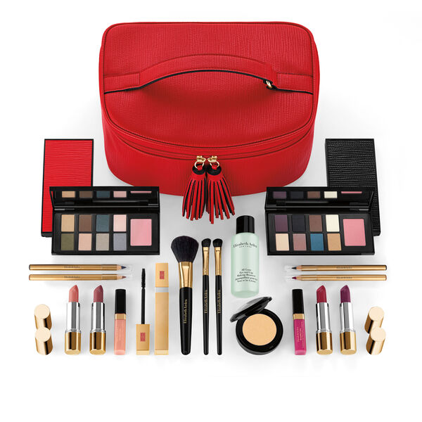 35-Piece Beauty Upgrade, $49.50, (Worth over $409), , large