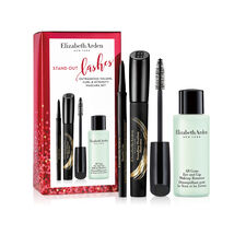 Stand Out Lashes Mascara Set, (a $57 value), , large