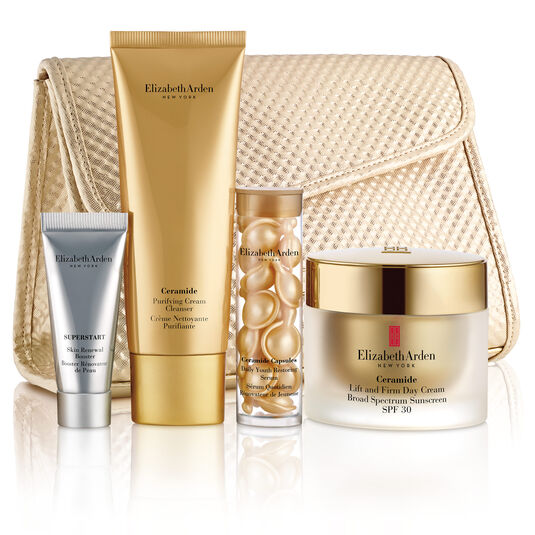 Ceramide Lift and Firm Moisture Set, (a $116 value), , large