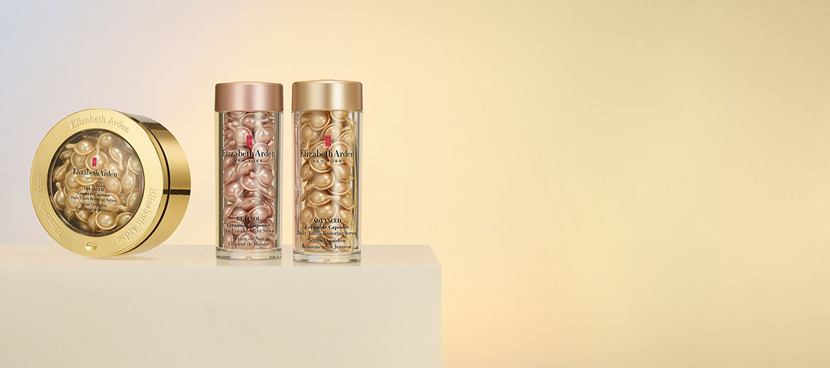Ceramide Collection