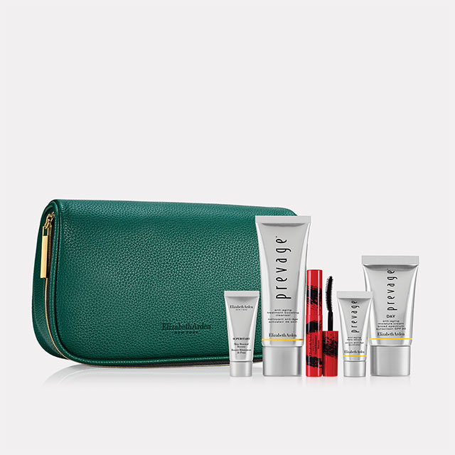 6-Piece Gift with $50 order