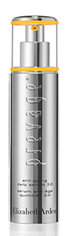 Prevage Anti-aging Daily Serum 2.0