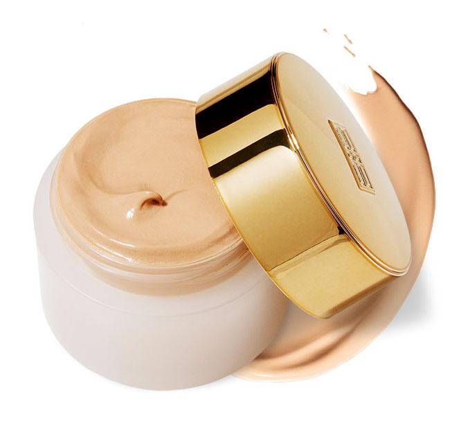 Ceramide Lift and Firm Makeup Broad Spectrum Sunscreen SPF 15