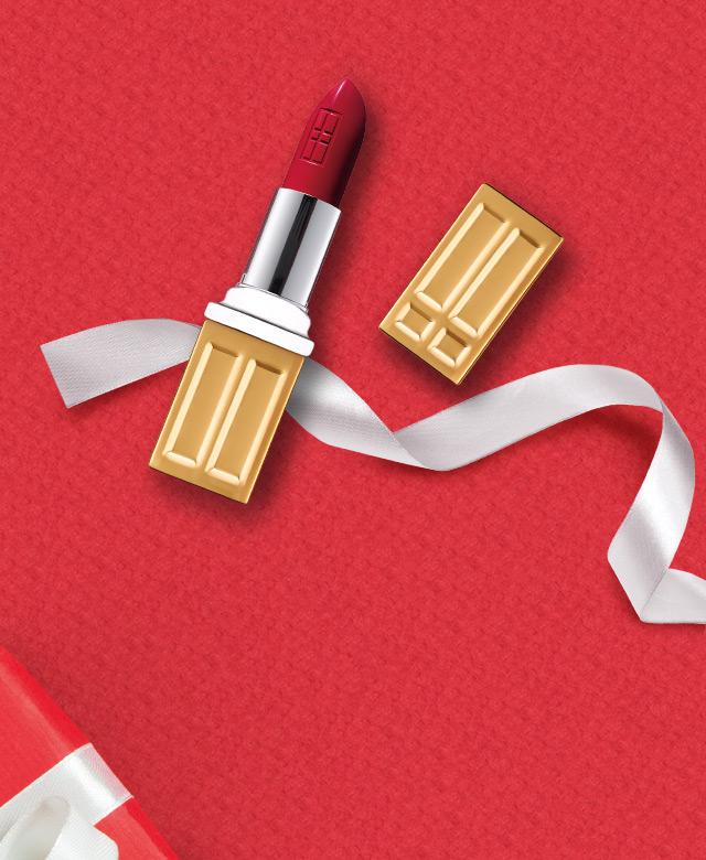 Beautiful Color Lipstick