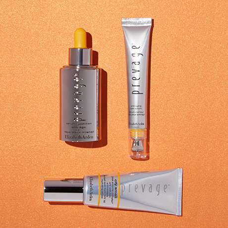 Prevage Anti-Aging Collection