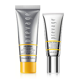 PREVAGE® City Smart Skin Detox Set