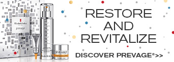 Discover PREVAGE®