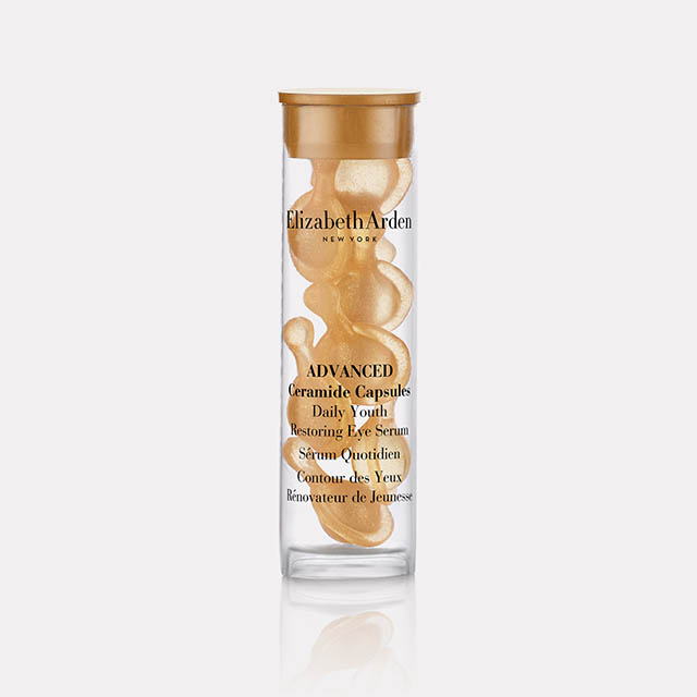 Ceramide Eye Serum (7-Piece)