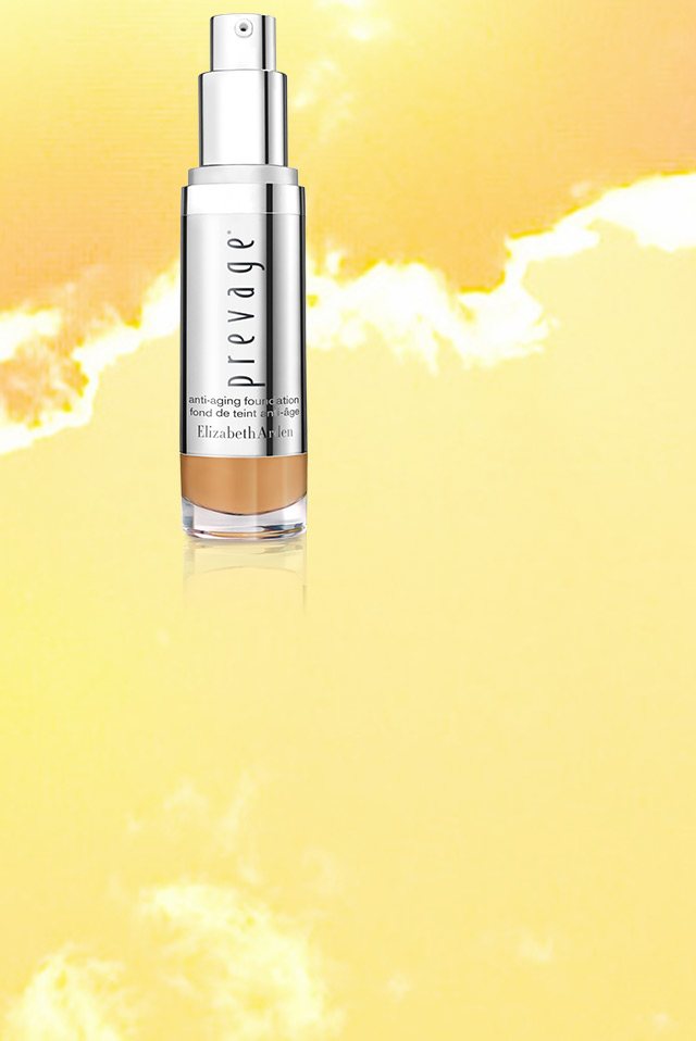PREVAGE® City Smart Broad Spectrum SPF 50 Hydrating Shield