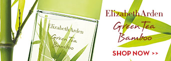 SHOP Green Tea Bamboo >>