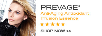 PREVAGE® Anti-Aging Antioxidant Infusion Essence