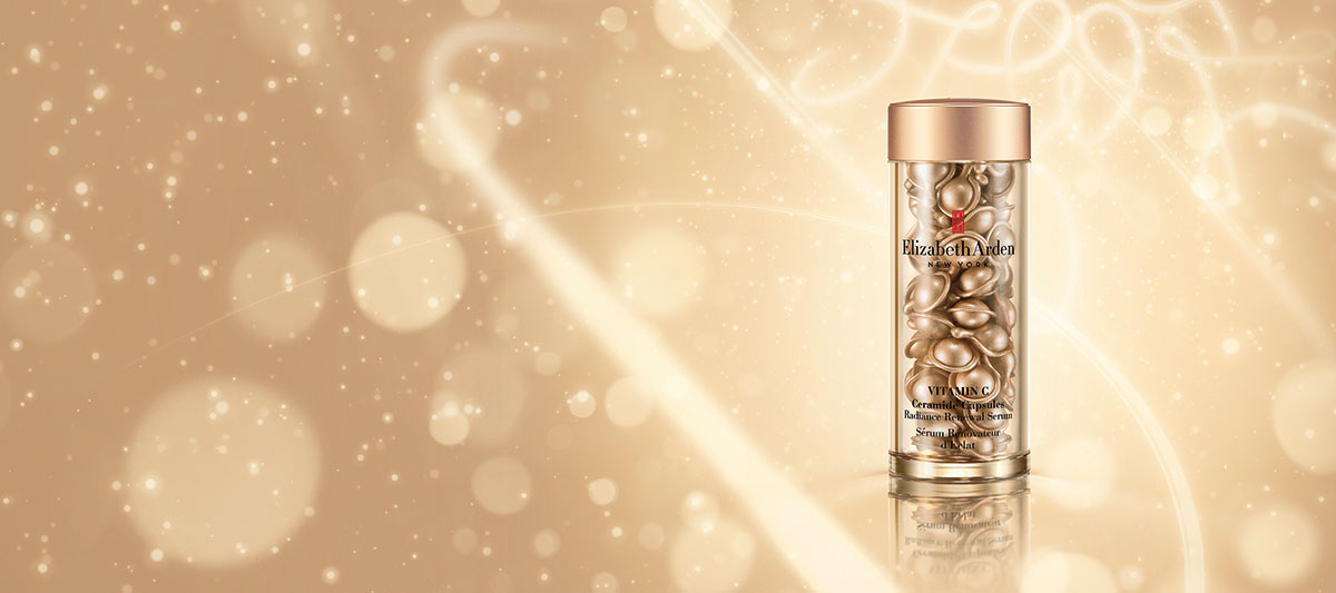 Elizabeth Arden Makeup, Skincare, Perfume & Gifts | Official