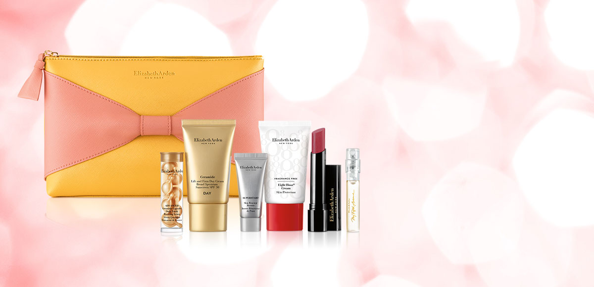 529a9cda54 Special Offers and Promotions - Makeup | Elizabeth Arden