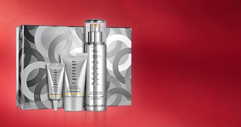PREVAGE® Anti-Aging Daily Serum Gift Set