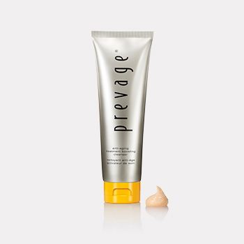 Prevage Cleanser