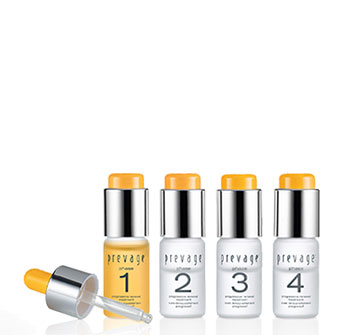 PREVAGE® Progressive Renewal Treatment
