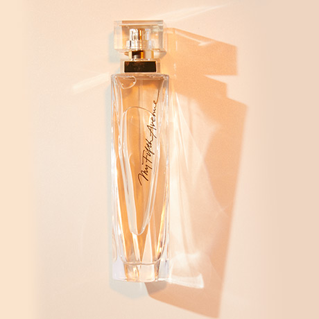 My 5th Avenue Fragrance