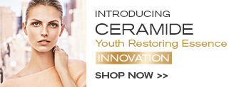 Ceramide Youth Restoring Essence