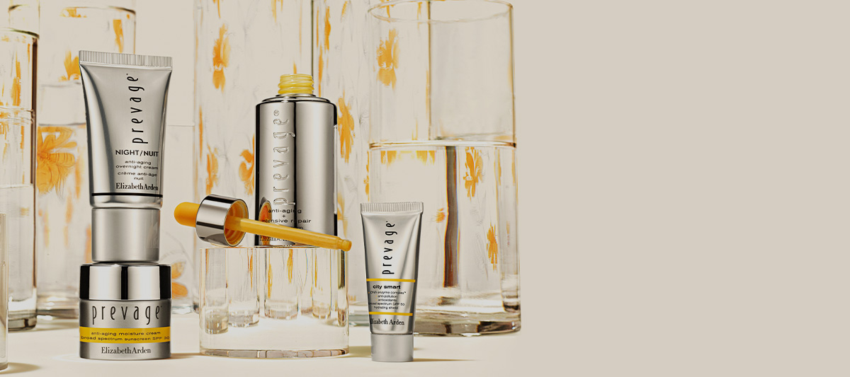 Prevage Gifts