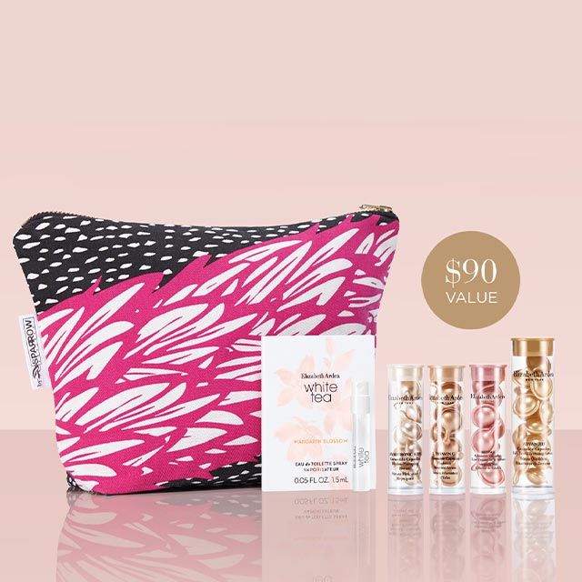 6 Luxe Gifts