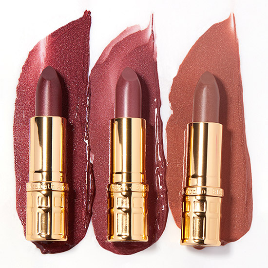 Shop Elizabeth Arden Lipsticks Collection