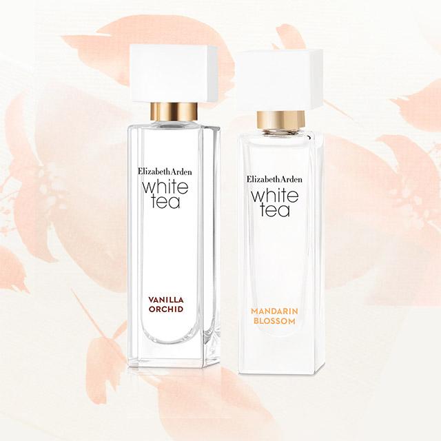 2-piece mini fragrance set