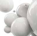 Retinol Ceramide Capsules ingredient Retinol
