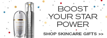 Shop Skincare Gifts
