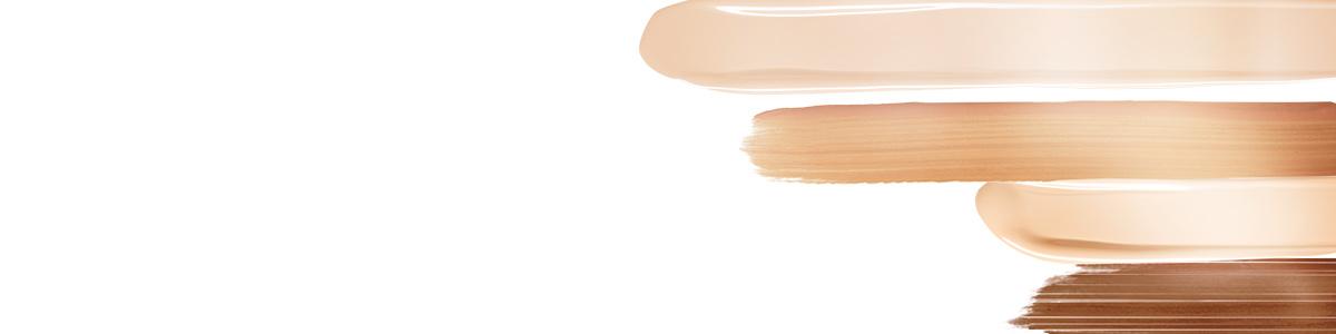 Makeup - Ceramide