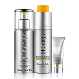PREVAGE® Perfect Partners Set