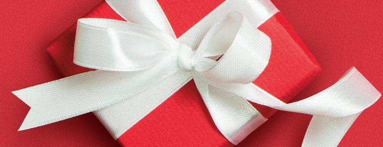 Value Gift Sets