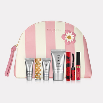 7-Piece Gift with $60 order