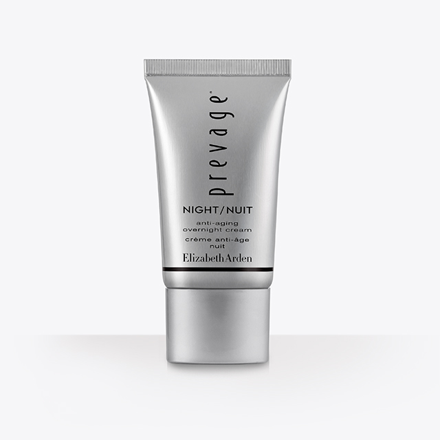 PREVAGE Anti-Aging Overnight Cream (.5 oz)