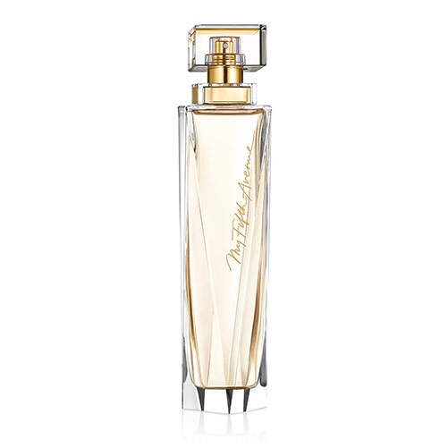 My Fifth Avenue Eau de Parfume Spray, 3.3 oz.