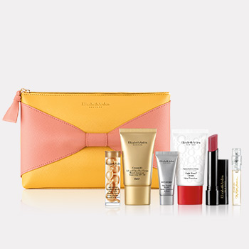 2 piece Prevage Gift with Purchase