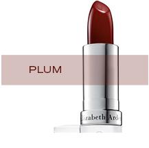 Eight Hour® Cream Lip Protectant Stick Sunscreen SPF 15 in Plum
