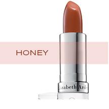 Eight Hour® Cream Lip Protectant Stick Sunscreen SPF 15 in Honey