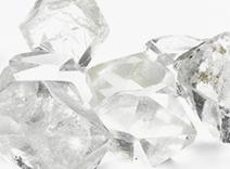 Microlight Minerals