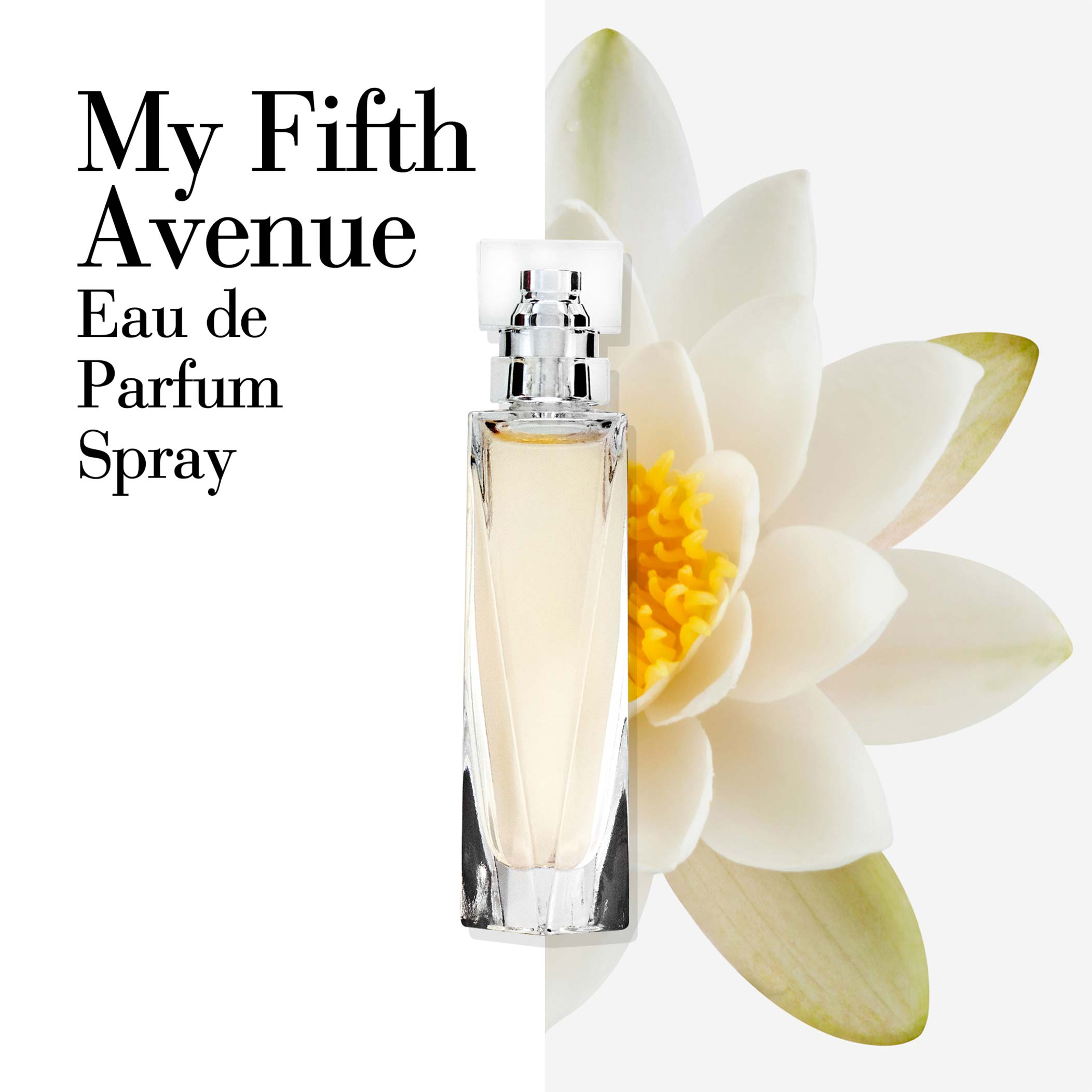 My 5th Avenue Eau De Parfum Spray