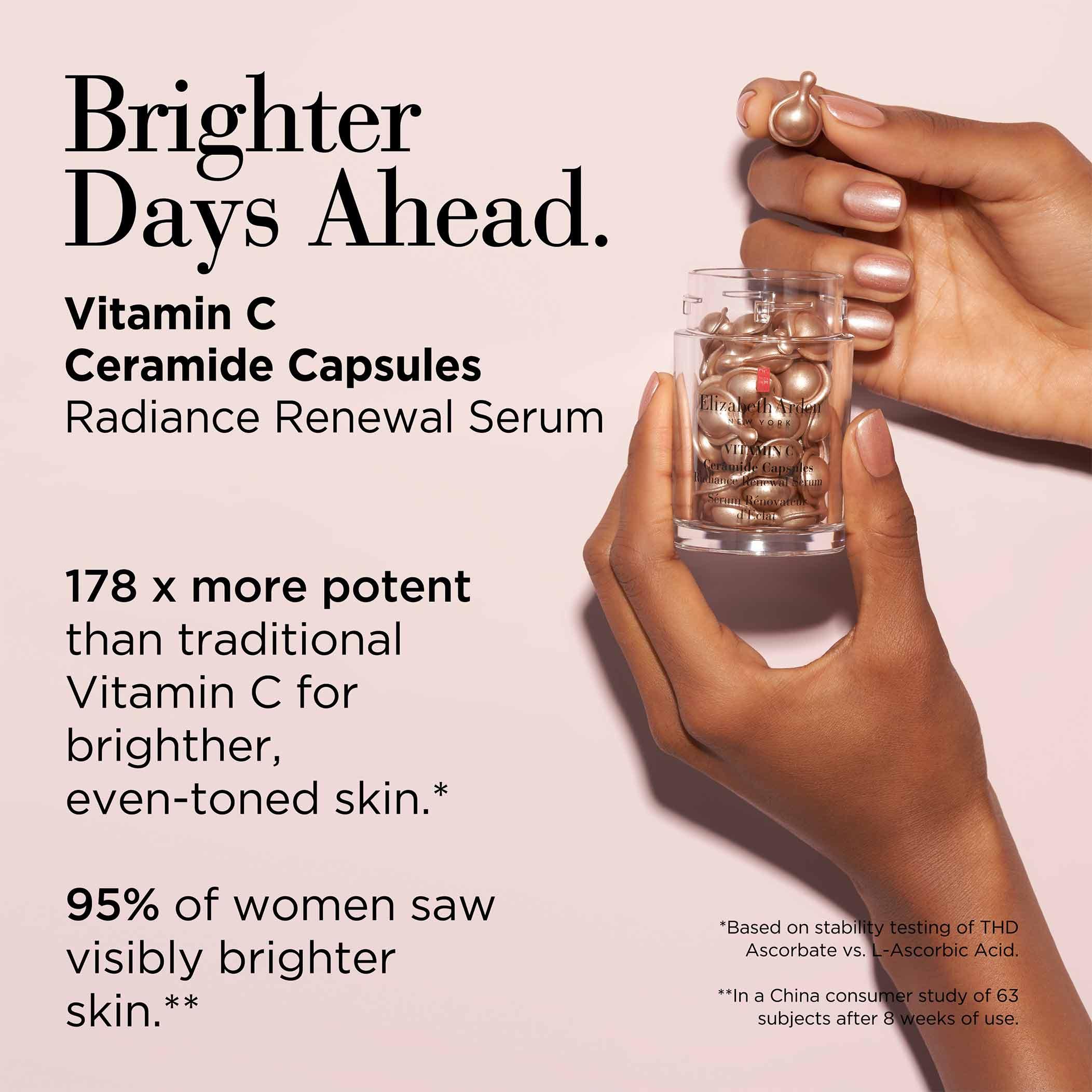 Brighter Days Ahead Ceramide Set, , large