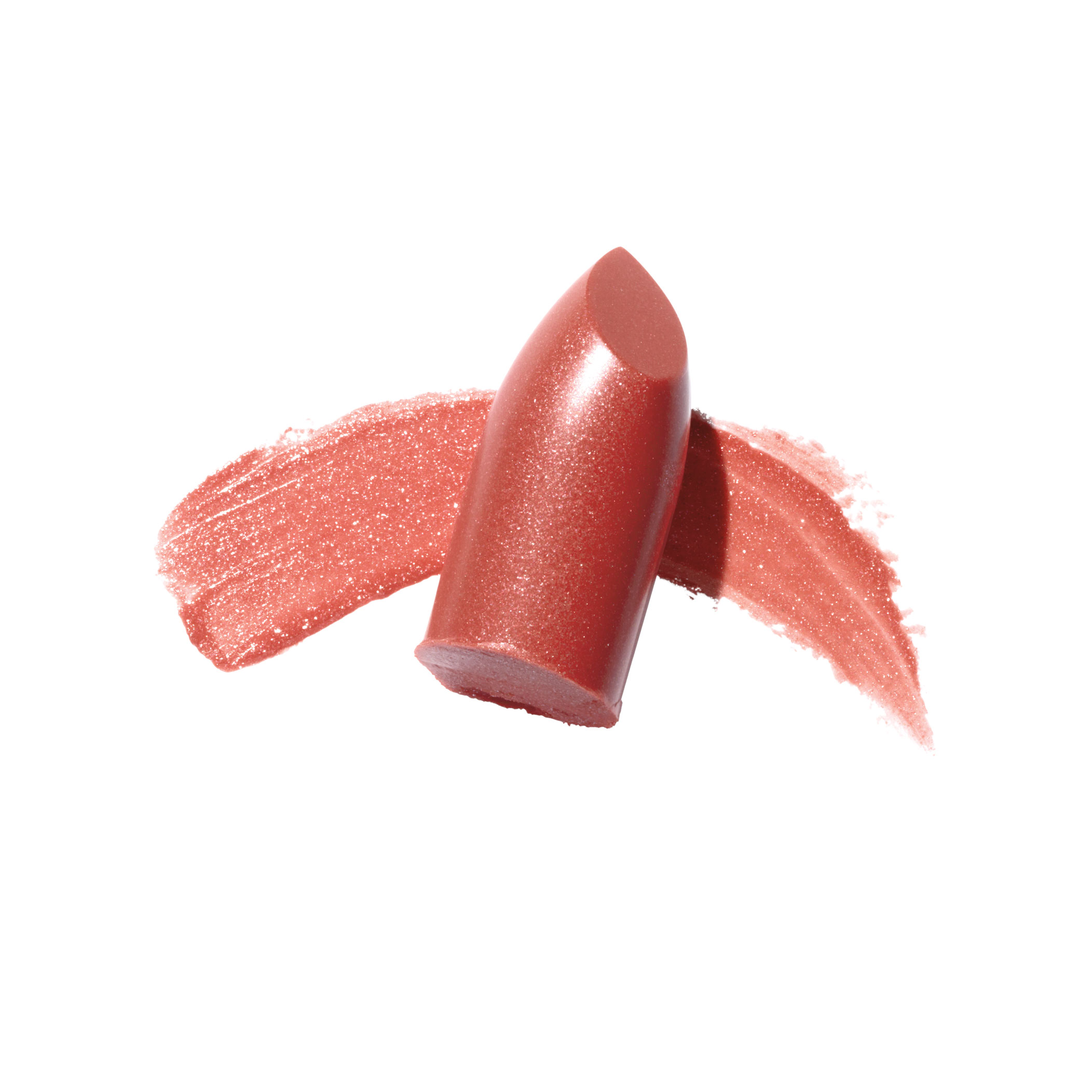 Holiday Kisses Ceramide Ultra Lipstick Set, (a $96 value), , large