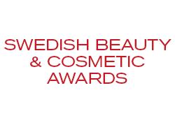 Swedish Beauty & Cosmetic Awards
