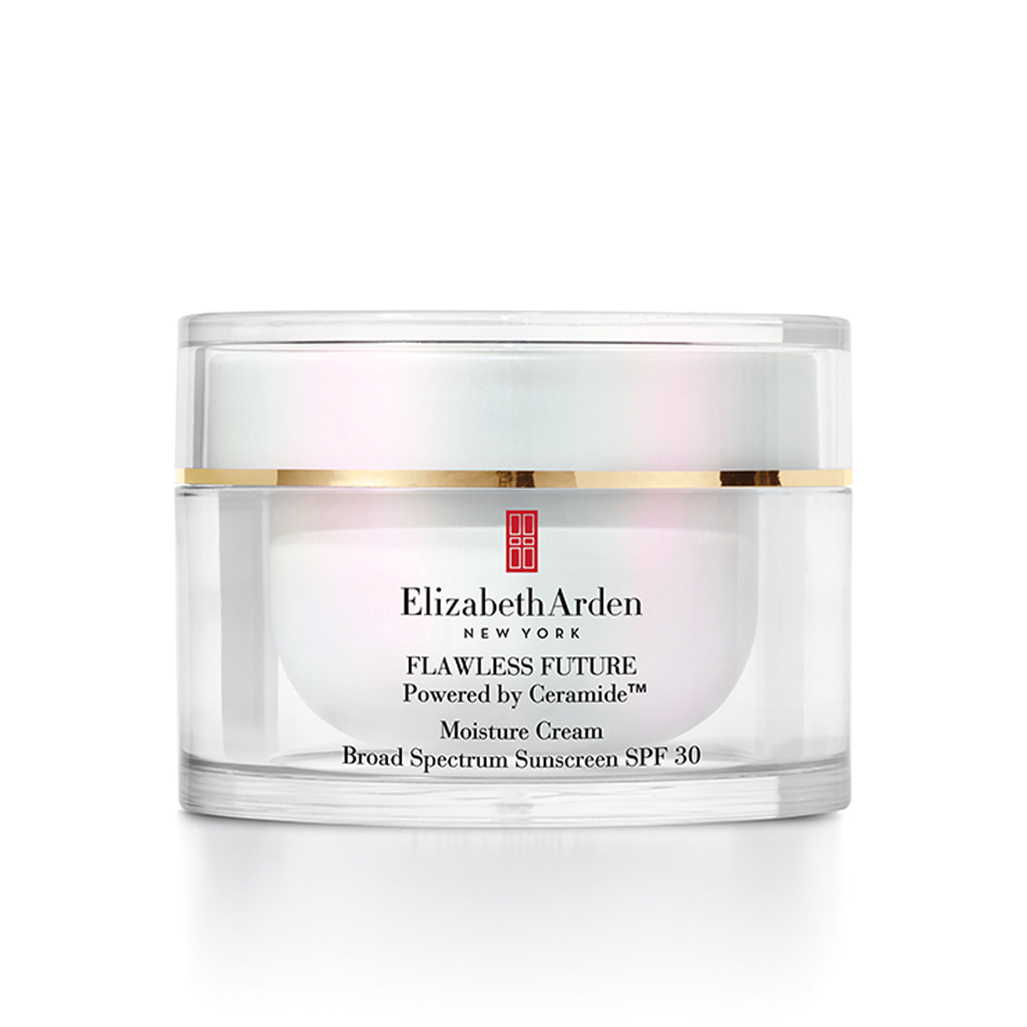 Flawless Future Moisture Cream Spf 30