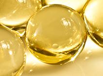 Vitamin E
