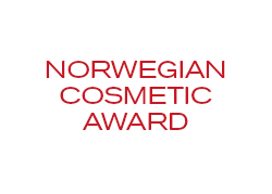 Norwegian Cosmetic Award