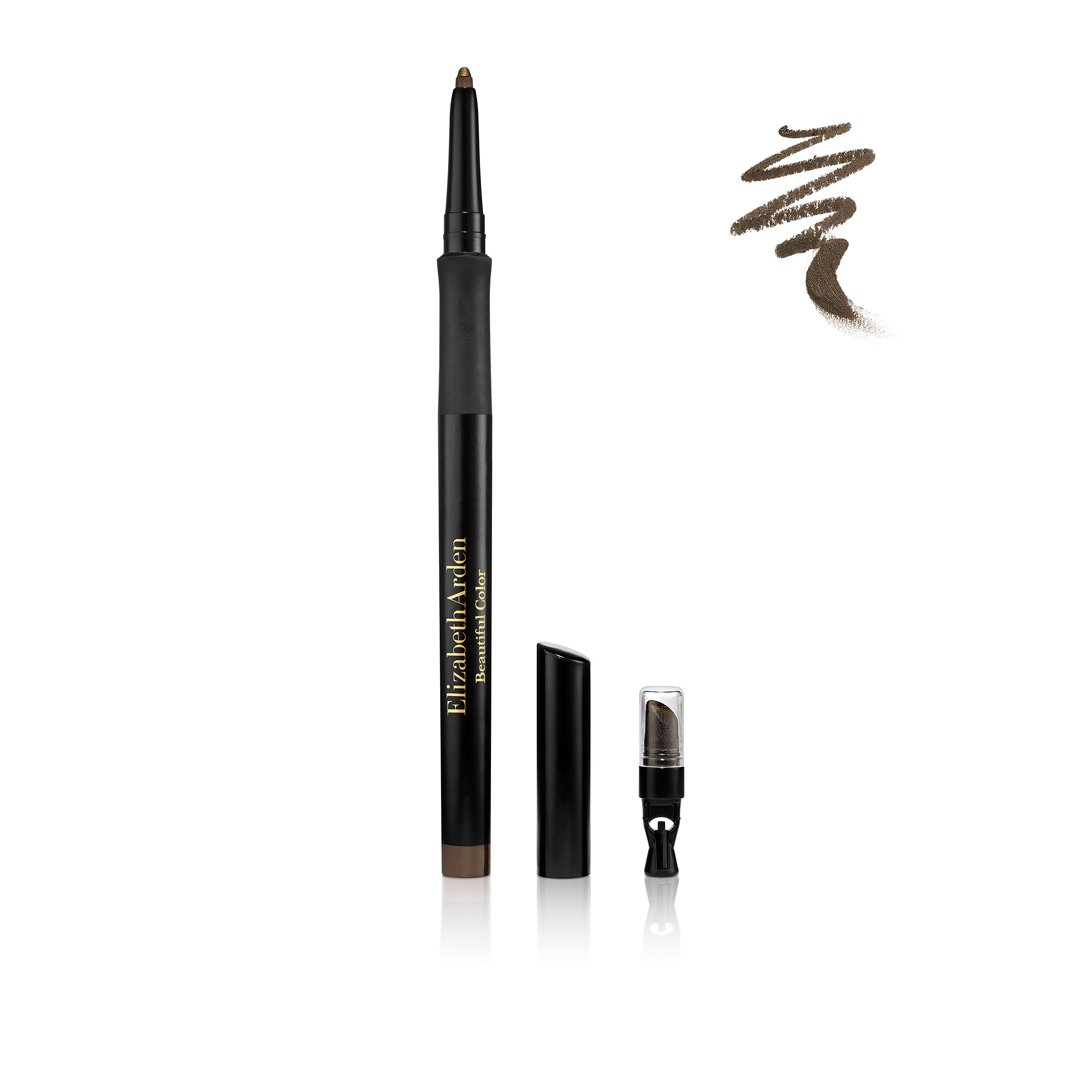 Beautiful Color Precision Glide Perfect Eyeliner
