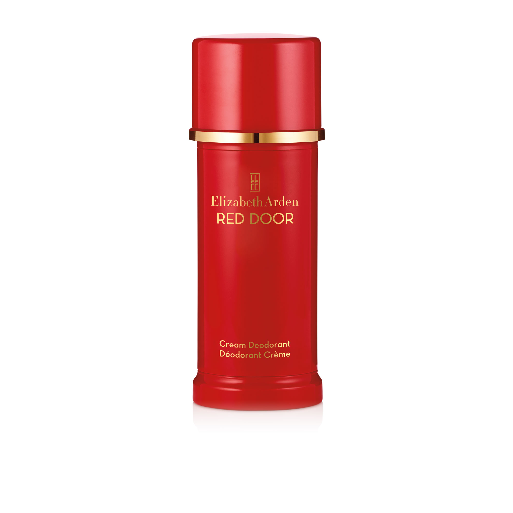 Red Door Cream Deodorant 15 Oz Elizabeth Arden