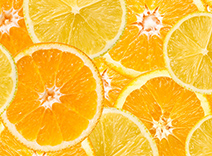 Vitamin C Derivative
